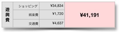 %e3%82%b9%e3%82%af%e3%83%aa%e3%83%bc%e3%83%b3%e3%82%b7%e3%83%a7%e3%83%83%e3%83%88-2016-12-01-15-03-45