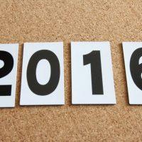 2016年の年間家計総決算!貯蓄率50%で300万円貯まりました。