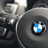 【BMW 118d Mスポーツ試乗】24時間モニターで堪能した駆け抜ける歓び!その2