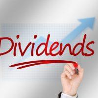 VT、VWO、VGT、VYM!保有するバンガード海外ETFからの分配金を集計。