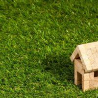 民泊運営の収支は?「投資」としてだけ考えると証券投資に分があり。
